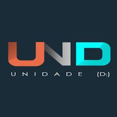 CANAL UND - UNIDADE D