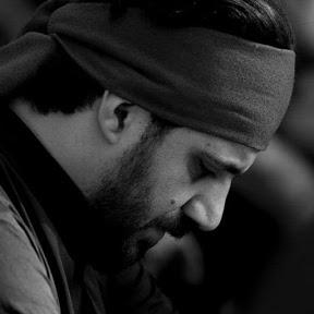 سيد سلام الحسيني Sayyed Salam Alhusaini ll