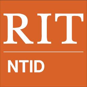 RIT NTID