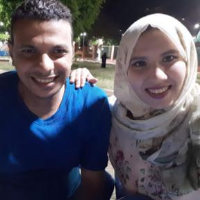 جزائرية في مصر