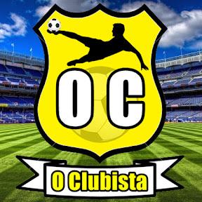 O Clubista