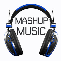 Mashup Music