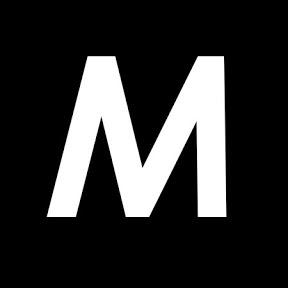 MOTOBOB