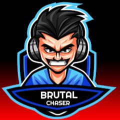 BRUTAL CHASER