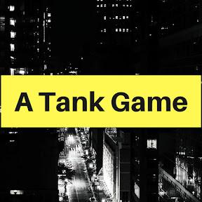 A Tank Game