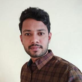 Mahesh Kadapa studies