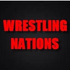 Wrestling Nations
