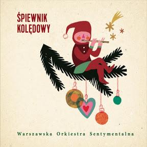 Warszawska Orkiestra Sentymentalna - Topic