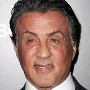 Sylvester Stallone - Topic