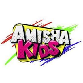 Amisha Kids