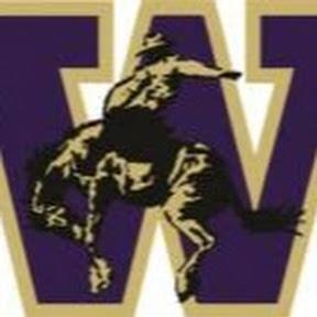Wickenburg High School Football