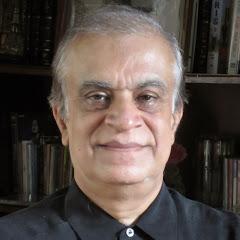 Rajiv Malhotra Official