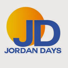 Jordan Days