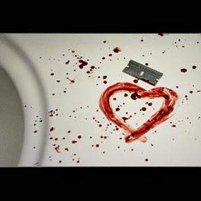 Της καρδιάς μου τ' ανοιχτά ¯`♥•.¸¸. ♫