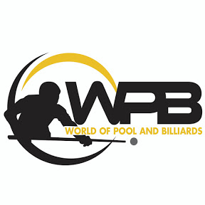 World of Pool and Billiards