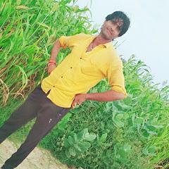 Devnarayan Music