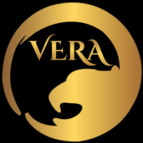 VERA PRODUCTION
