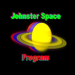 JohnsterSpace Program