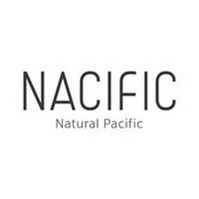 네시픽 Nacific