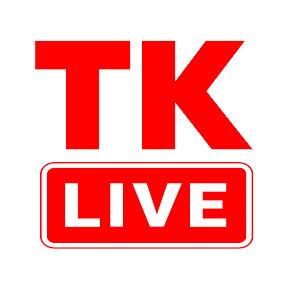 Техно-Кухня Live