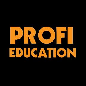 PROFI EDUCATION