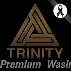 TRINITY Primium Car and Wash