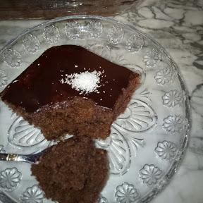 مطبخ وتدابير زوجة جزائرية