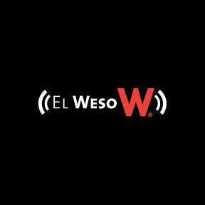El Weso