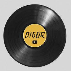 DiGor