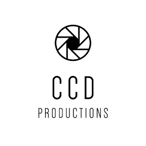 CCDPRODUCTIONS