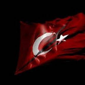 Geliyor Türkiye