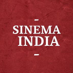 Sinema India
