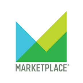 Marketplace APM