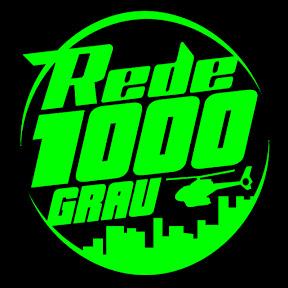 REDE1000GRAU News