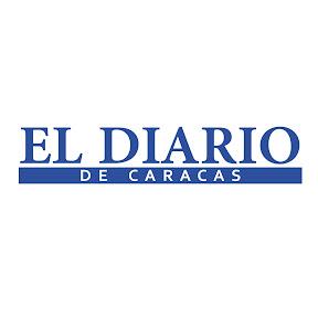El Diario de Caracas