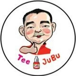 Tee JUBU