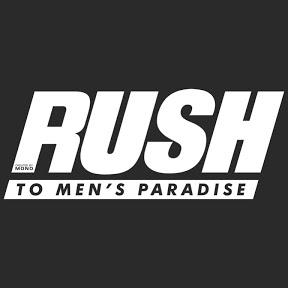 RUSH CHANNEL