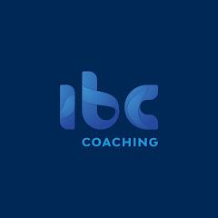 Instituto Brasileiro de Coaching IBC
