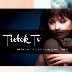 Tictok Tv