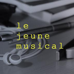 Le Jeune Musical