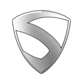 Stormbreaker-248