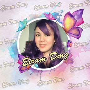 Eiram DMG