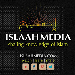 ISLAAH MEDIA