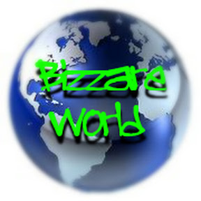 Bizzare World