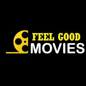 Feel Good Movies