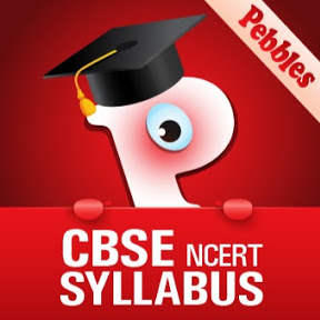 Pebbles CBSE Board Syllabus