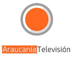 Araucanía Televisión