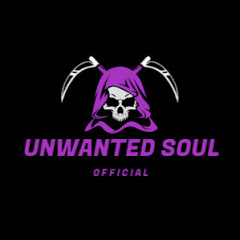 UnWaNtEd sOul