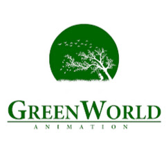GreenWorld Animation