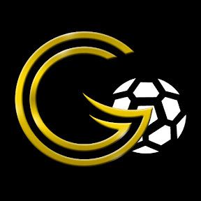 Gol de Oro